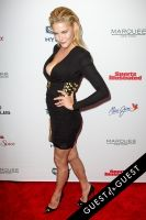 2015 Sports Illustrated Swimsuit Celebration at Marquee #134