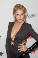 2015 Sports Illustrated Swimsuit Celebration at Marquee #135