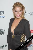 2015 Sports Illustrated Swimsuit Celebration at Marquee #136