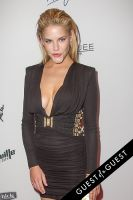 2015 Sports Illustrated Swimsuit Celebration at Marquee #137