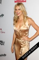 2015 Sports Illustrated Swimsuit Celebration at Marquee #139