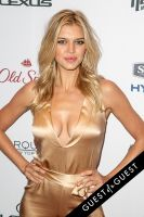 2015 Sports Illustrated Swimsuit Celebration at Marquee #140