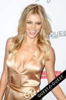 2015 Sports Illustrated Swimsuit Celebration at Marquee #141