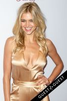2015 Sports Illustrated Swimsuit Celebration at Marquee #142