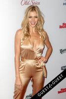 2015 Sports Illustrated Swimsuit Celebration at Marquee #143