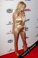 2015 Sports Illustrated Swimsuit Celebration at Marquee #144