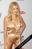 2015 Sports Illustrated Swimsuit Celebration at Marquee #145