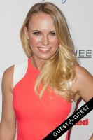 2015 Sports Illustrated Swimsuit Celebration at Marquee #147