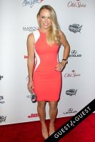 2015 Sports Illustrated Swimsuit Celebration at Marquee #150