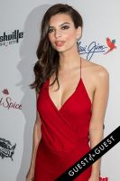 2015 Sports Illustrated Swimsuit Celebration at Marquee #151