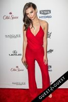 2015 Sports Illustrated Swimsuit Celebration at Marquee #154