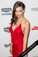 2015 Sports Illustrated Swimsuit Celebration at Marquee #156