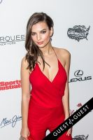 2015 Sports Illustrated Swimsuit Celebration at Marquee #157