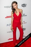 2015 Sports Illustrated Swimsuit Celebration at Marquee #158