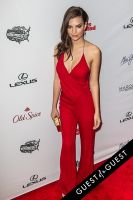 2015 Sports Illustrated Swimsuit Celebration at Marquee #159