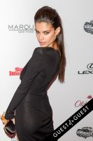 2015 Sports Illustrated Swimsuit Celebration at Marquee #162