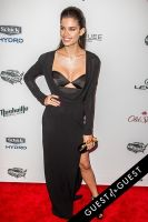 2015 Sports Illustrated Swimsuit Celebration at Marquee #163