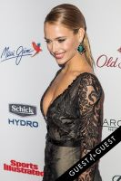 2015 Sports Illustrated Swimsuit Celebration at Marquee #165