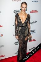 2015 Sports Illustrated Swimsuit Celebration at Marquee #168
