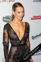 2015 Sports Illustrated Swimsuit Celebration at Marquee #169