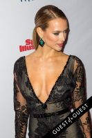 2015 Sports Illustrated Swimsuit Celebration at Marquee #170