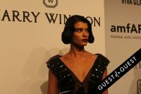 amfAR Gala New York #4