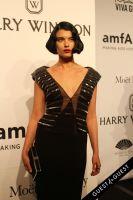 amfAR Gala New York #5
