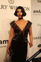 amfAR Gala New York #6