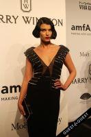 amfAR Gala New York #8