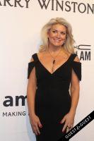amfAR Gala New York #9