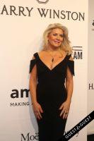 amfAR Gala New York #11
