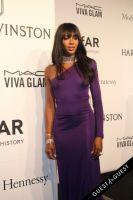 amfAR Gala New York #14