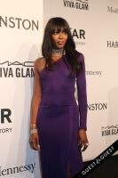 amfAR Gala New York #15