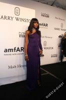 amfAR Gala New York #20