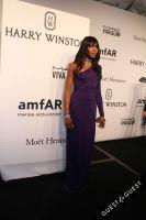amfAR Gala New York #21