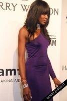 amfAR Gala New York #23
