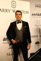 amfAR Gala New York #40