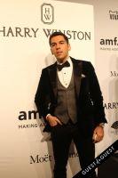 amfAR Gala New York #41