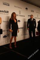 amfAR Gala New York #43