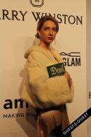 amfAR Gala New York #71