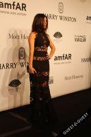 amfAR Gala New York #73