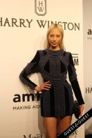amfAR Gala New York #81