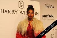 amfAR Gala New York #88