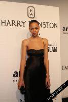 amfAR Gala New York #105