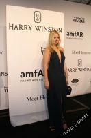 amfAR Gala New York #106