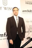 amfAR Gala New York #110