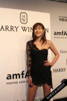 amfAR Gala New York #113