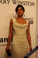 amfAR Gala New York #125