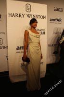 amfAR Gala New York #126