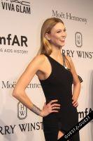 amfAR Gala New York #140